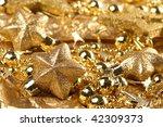 christmas stars   Shutterstock . vector #42309373
