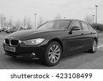 lelystad  flevoland  the... | Shutterstock . vector #423108499