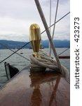 tallships vancover | Shutterstock . vector #423273