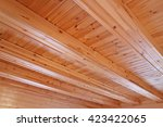 Design Of The Wooden Beams On...