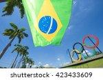 Rio De Janeiro   March 18  201...