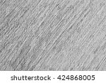 pencil texture or background | Shutterstock . vector #424868005
