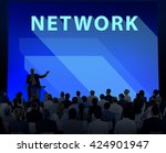 Network Internet Networking...