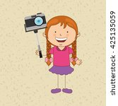 Children And Camera Design