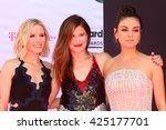 Las Vegas   May 22   Kristen...