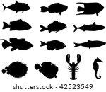 original vector illustration ... | Shutterstock .eps vector #42523549