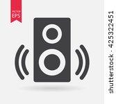 speaker icon  speaker icon...