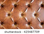 material background and texture ... | Shutterstock . vector #425487709