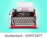 old. | Shutterstock . vector #425571877