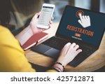 Register Registration Enter...