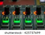 Mix Control Stereo Equalizer...