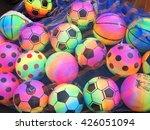 kolkata  india   april 13  2016 ... | Shutterstock . vector #426051094