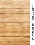 wood planks texture background... | Shutterstock . vector #426281044