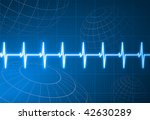 original vector illustration ... | Shutterstock .eps vector #42630289