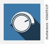 volume icon jpg  volume icon...