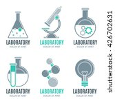 Laboratory Design Elements ...