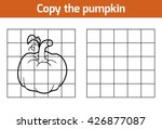 copy the picture  education...   Shutterstock .eps vector #426877087