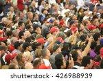 anaheim california  may 25 ... | Shutterstock . vector #426988939