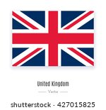 flag of united kingdom. great...