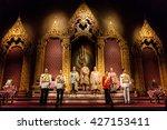 nakhonpathom  thailand   may 27 ...