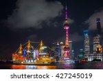Shanghai  China   September 6 ...