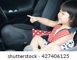 Transport  Safety  Childhood...