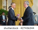 washington  d.c.   may 19 ... | Shutterstock . vector #427436344