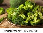 Healthy Green Organic  Raw...