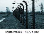 Photo Nazi Germany\'s...