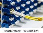 Optical Fiber Information...