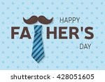 Happy Father S Day Greeting...