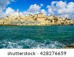 tel aviv  israel   may 27  2016 ...   Shutterstock . vector #428276659