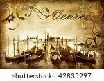 Venetian Pictures   Artwork In...