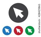 cursors icon jpg  cursors icon...