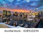 Sydney  Australia   May 29 ...