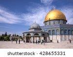 Jerusalem  Israel   June 15 ...