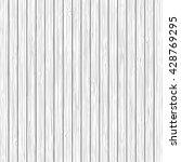 wood texture background   Shutterstock .eps vector #428769295