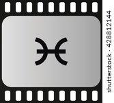 pisces zodiac sign.
