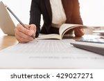 Internal Auditor Verify The...