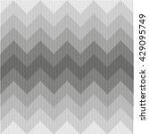 seamless pattern. stylish... | Shutterstock .eps vector #429095749