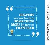 inspirational motivational... | Shutterstock .eps vector #429152134