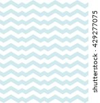 blue and white pastel seamless... | Shutterstock .eps vector #429277075