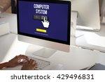 information technology computer ...