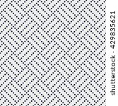 variation of japanese motif.... | Shutterstock .eps vector #429835621
