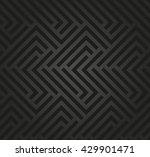 Seamless Geometric Pattern By...