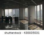 office interiors | Shutterstock . vector #430035031