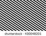 stripes background | Shutterstock .eps vector #430048201