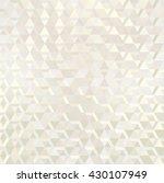 glamour background | Shutterstock .eps vector #430107949