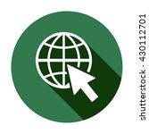 website icon  website icon...