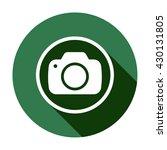 camera icon  camera icon eps10  ...